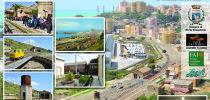 Porte Aperte a Porto Empedocle C.le – seconda edizione 19 Aprile 2015