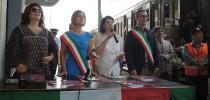 La Camera approva la Legge Iacono sulla Ferrovie Turistiche