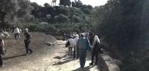 Video Promozionale del Fondo Ambiente Italiano: c'è anche Ferrovie Kaos