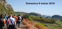 Ferrovie Dimenticate: il 6 marzo 2016 escursione sulla antica Ferrovia di Torre Salsa