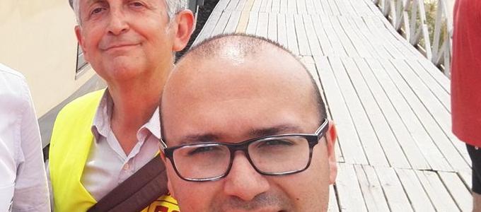 Mauro Indelicato è il nuovo Presidente di Ferrovie Kaos