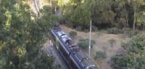 Nuove fermate ferroviarie: bene l'amministrazione, ma si pensi a un vero metro di superficie