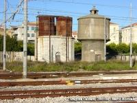 Aragona10.jpg