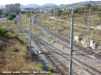 Aragona15.jpg