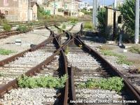 Vedi album La stazione di Aragona Caldare: com'era - di Marco Morreale