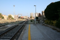 Licata (4)