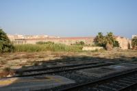 Vedi album Visita alla stazione di Licata - estate 2009 - foto di Danilo Verruso