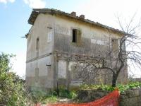 Castelv-Partanna Casello 2.jpg
