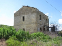 Castelv-Partanna Casello 3.jpg