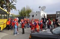 Vedi album Il treno dei mille in Sicilia - maggio 2010 - foto di Giuseppe Pastorello