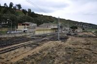 Vedi album Lavori in stazione a Porto Empedocle C.le - aprile e maggio 2010