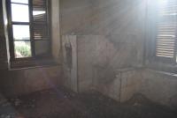 Stazione Magazzolo - cucine alloggi