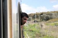Treno Akragas Express