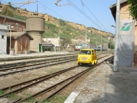 Vedi album Porte aperte a Porto Empedocle C.le - maggio 2013 - foto di Giuseppe Pastorello