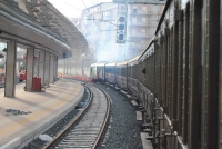 Treno dell...